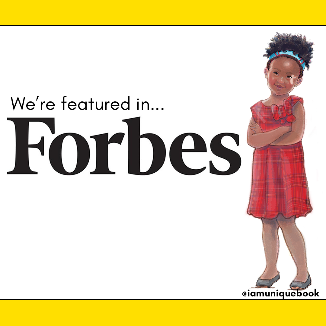 IAU Forbes Feature.png