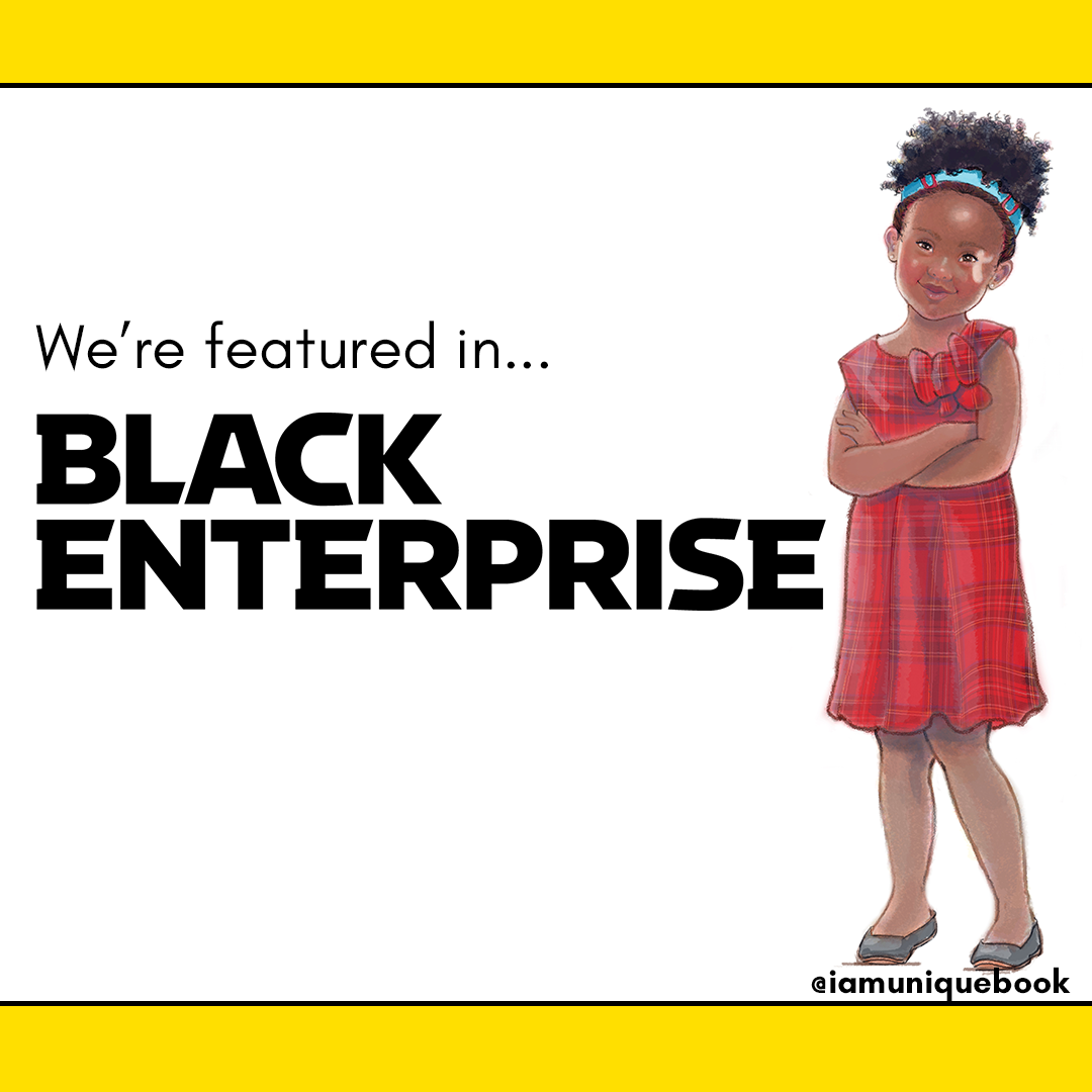 IAU Black Enterprise Feature.png