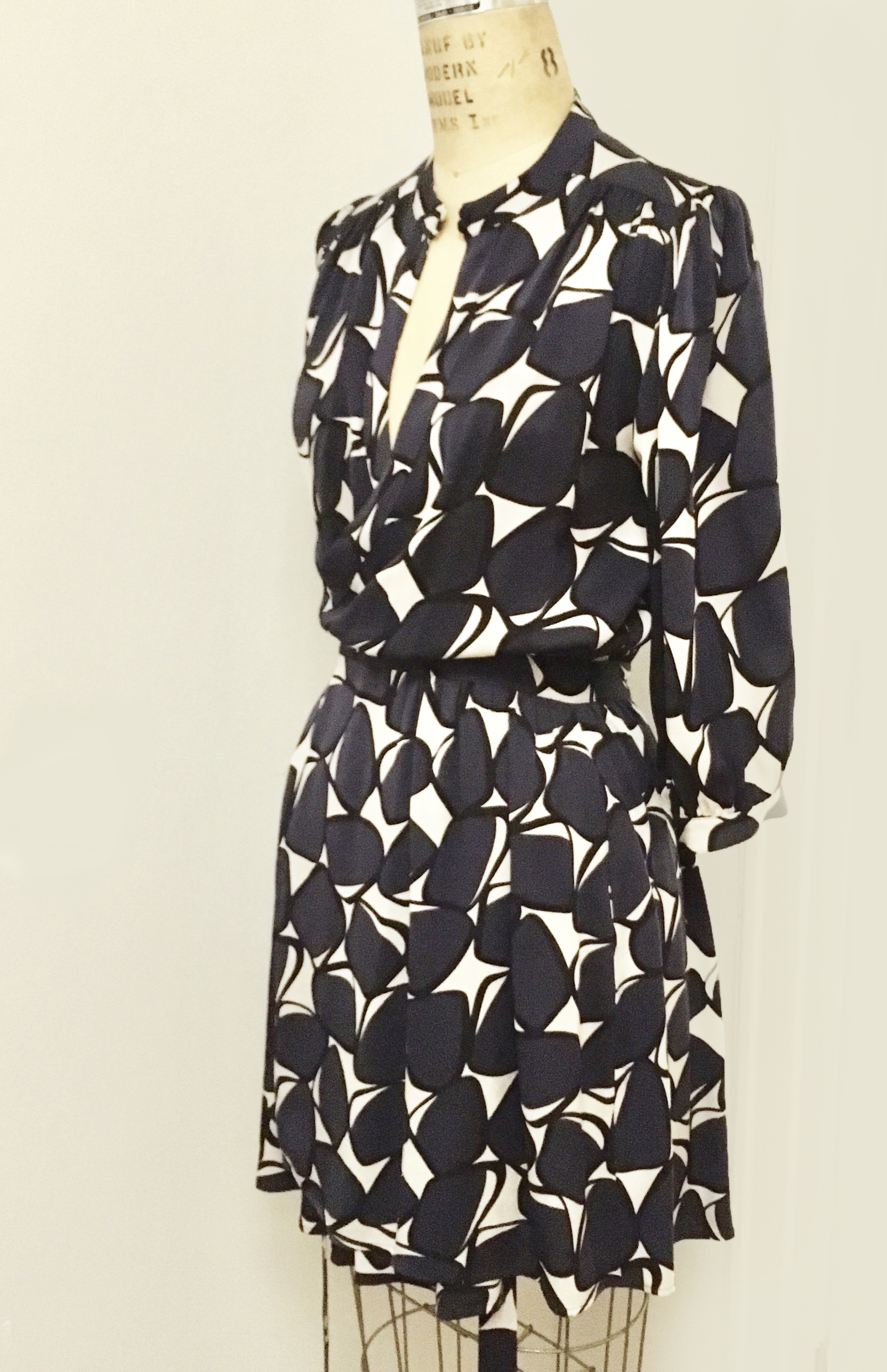 DVF before picture.jpg