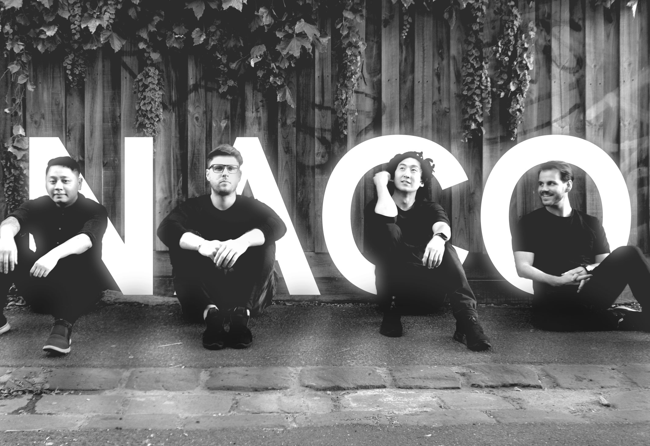 NACO_Team.jpg