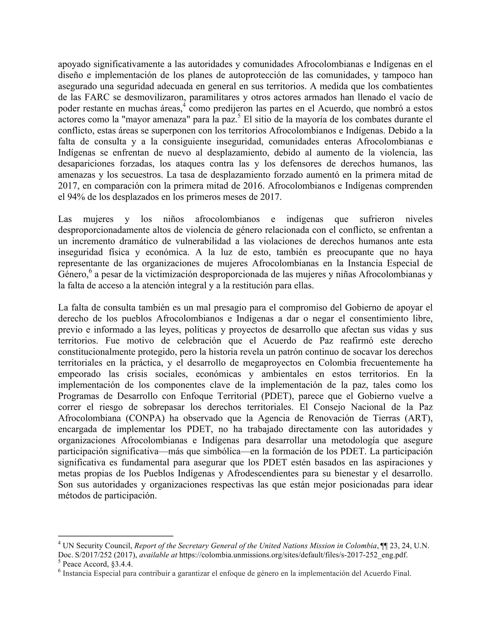 CartaSantosCsiviEspFINAL-2.jpg