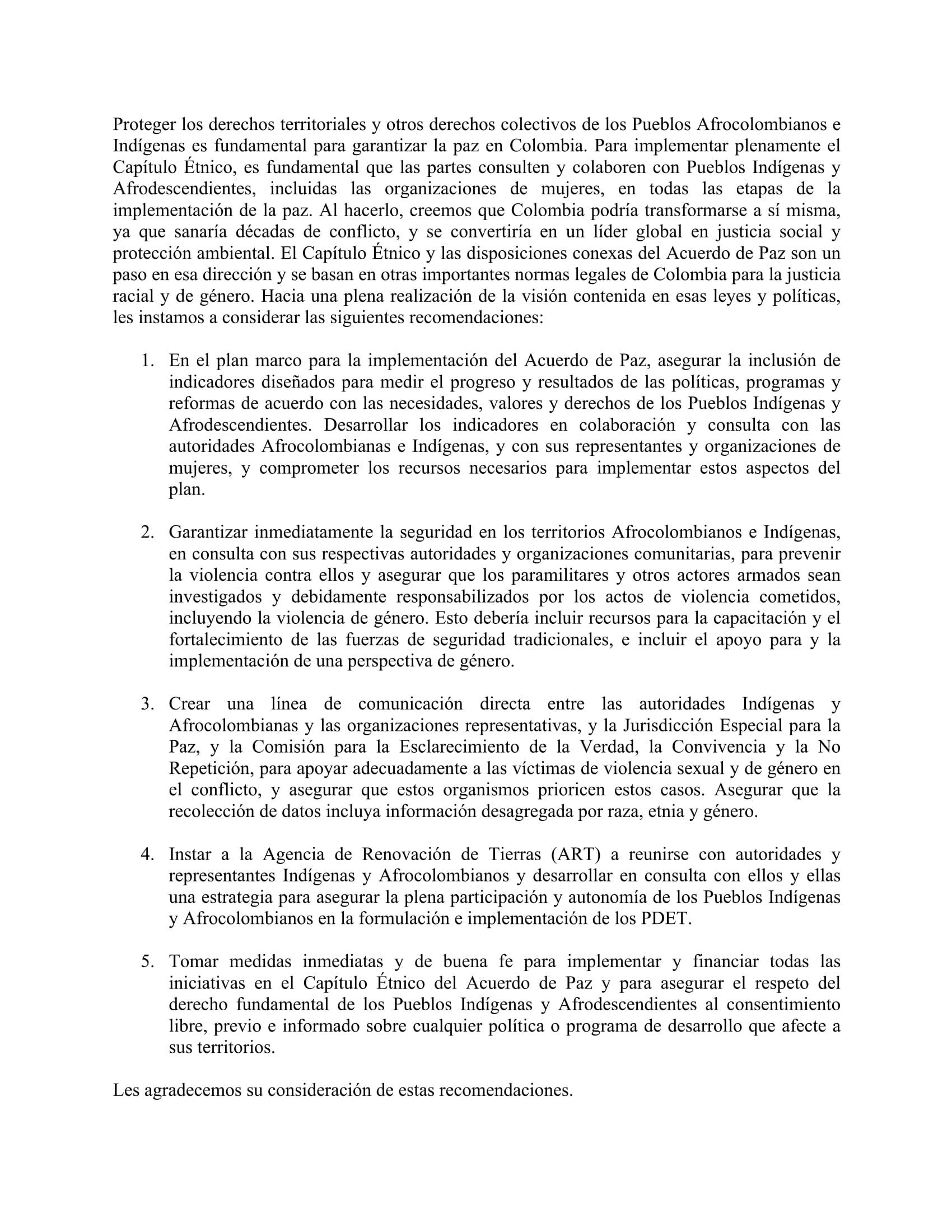 CartaSantosCsiviEspFINAL-3.jpg