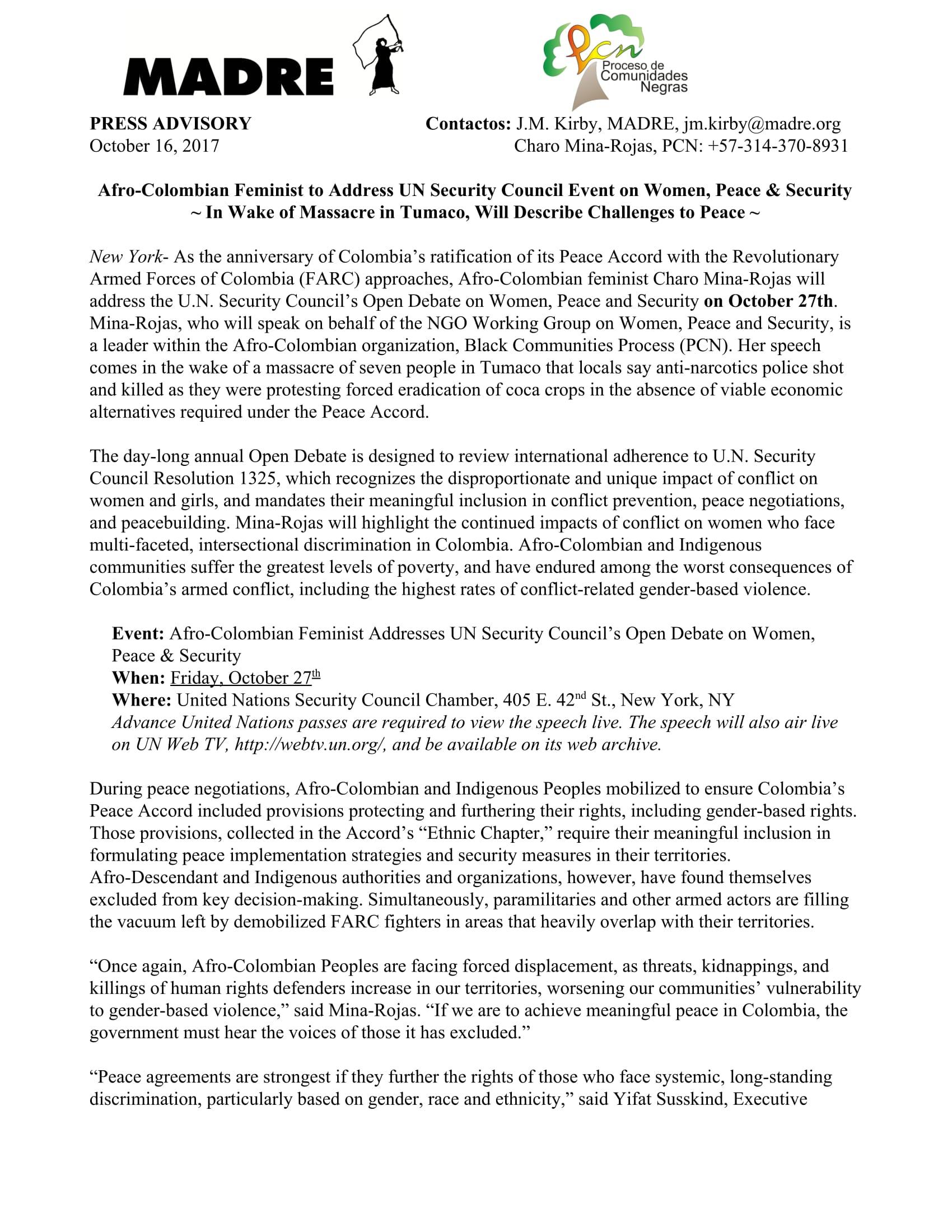 BAP Member to Address United Nations-1.jpg
