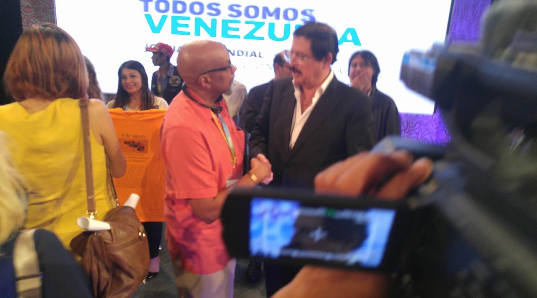 Ajamu and Manuel Zelaya.jpg