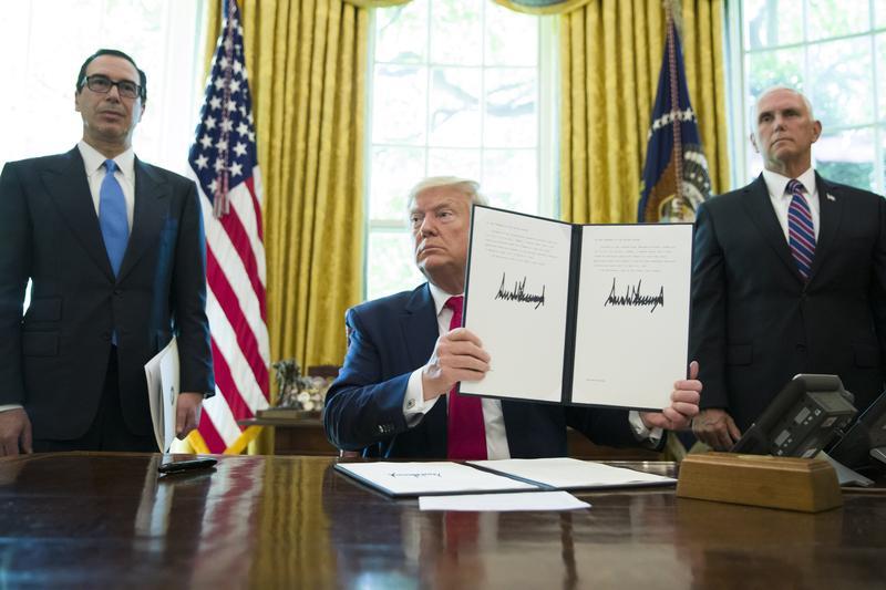 Trump-Sactions2.jpg