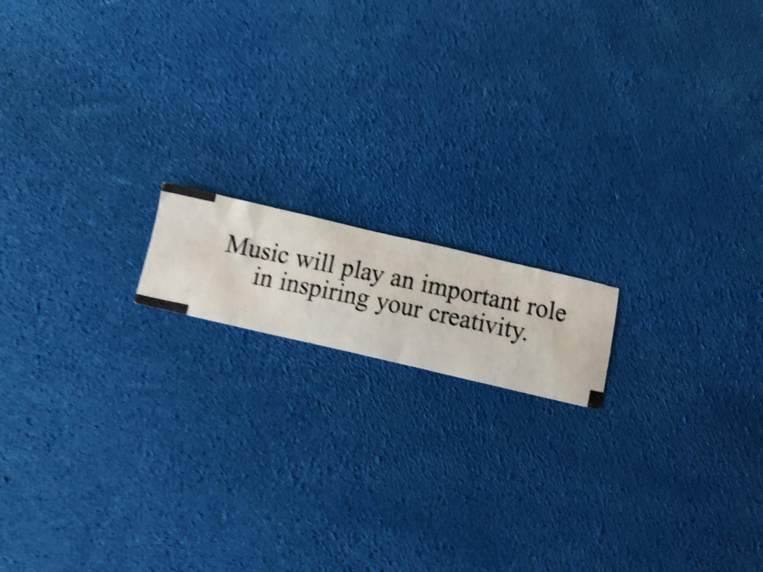 FortuneMusic.jpg
