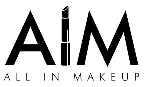 AIM - All in Makeup