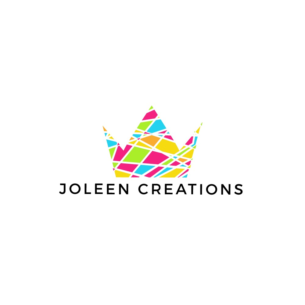 joleencreations
