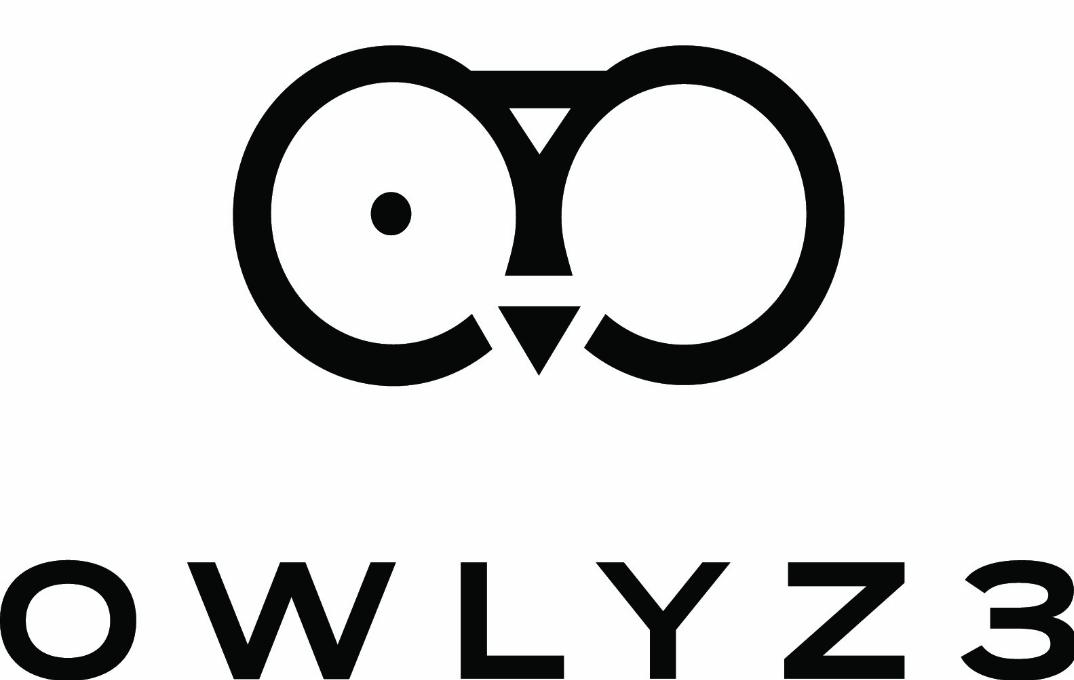 owlyz3