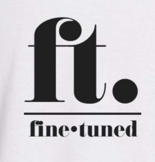 Fine Tuned