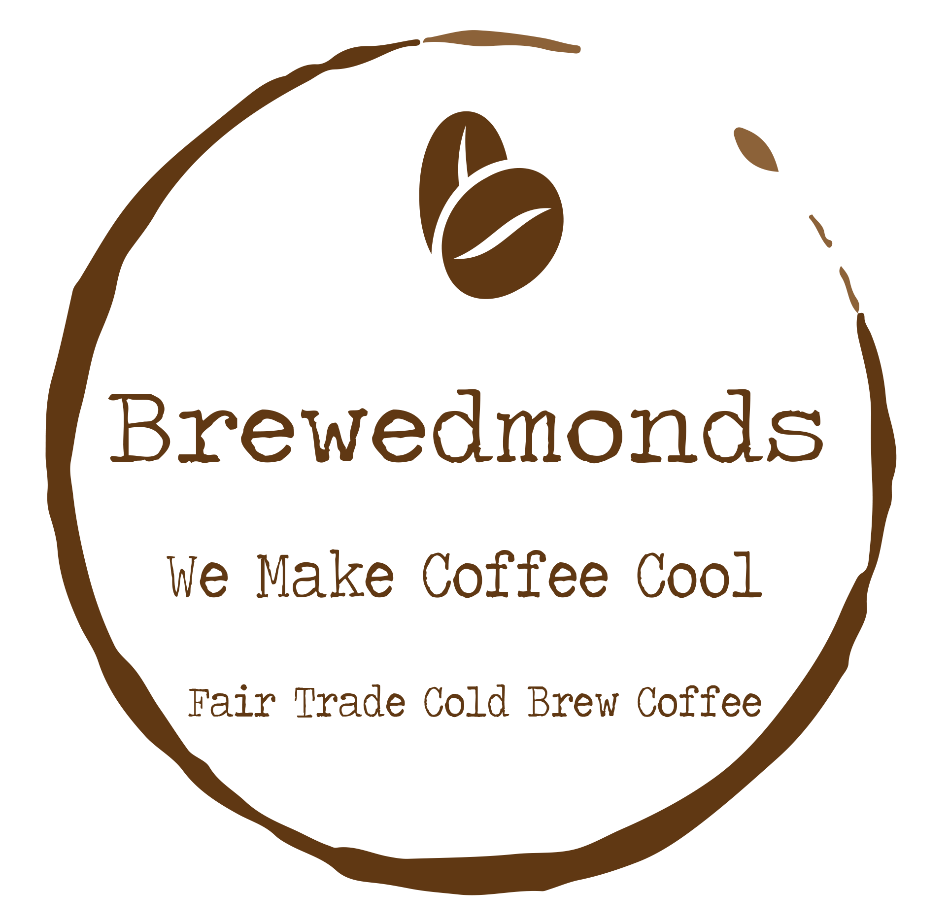 Brewed Edmonds