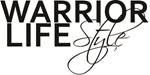 Warrior Life Style