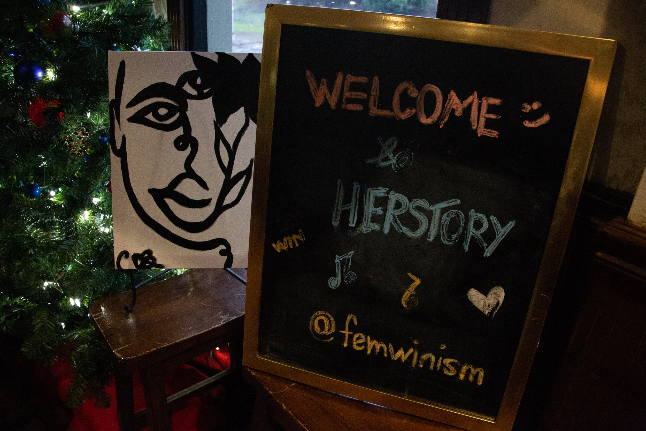 HerStory Artwork.jpg