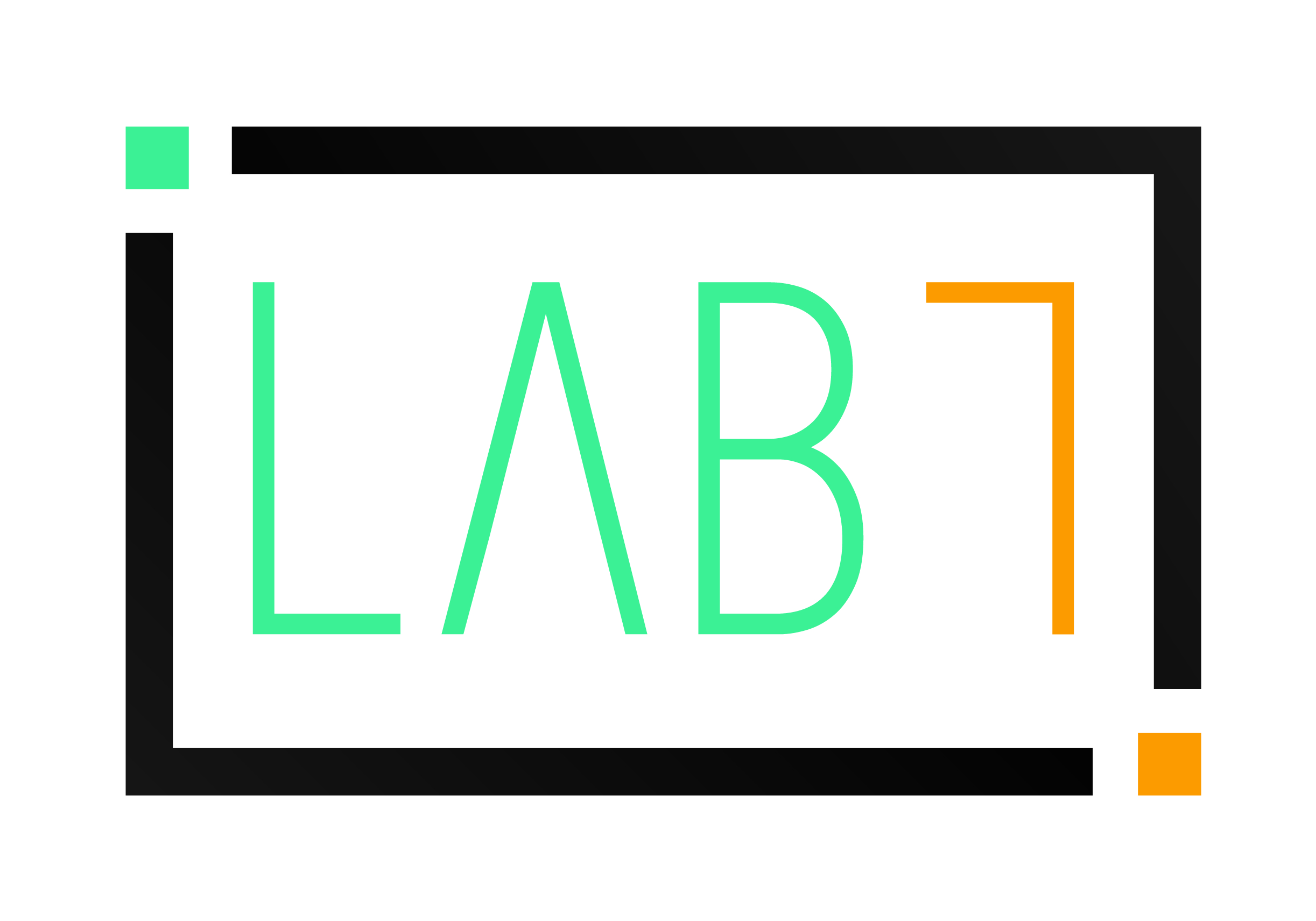 Lab 7 Coworking
