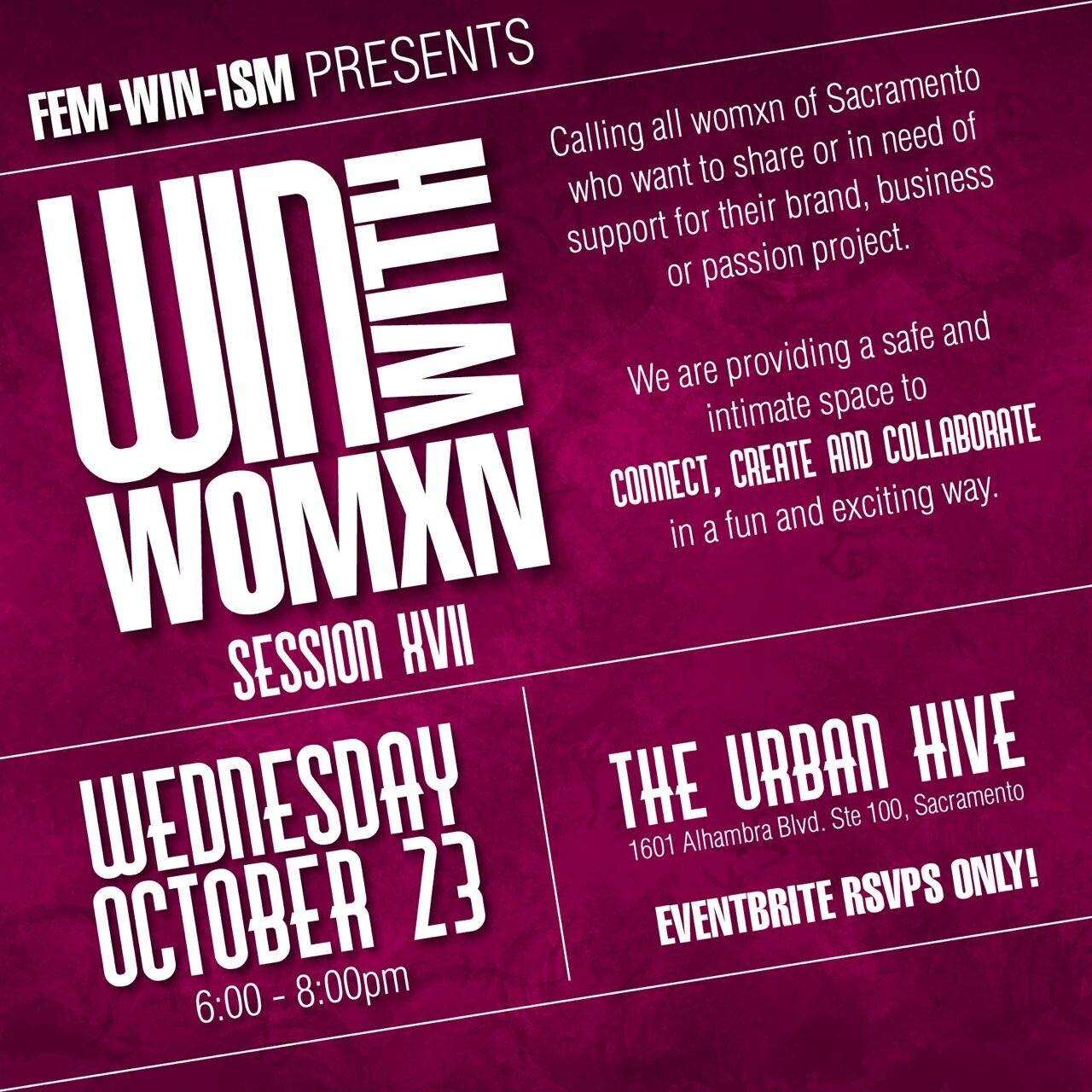 WWW Session 17 Flyer .jpg