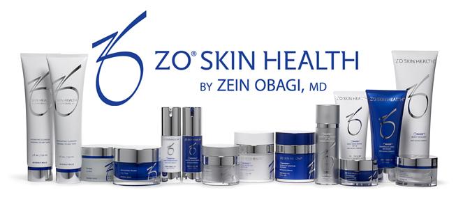 ZO-Skin-Health-WLogo.jpg