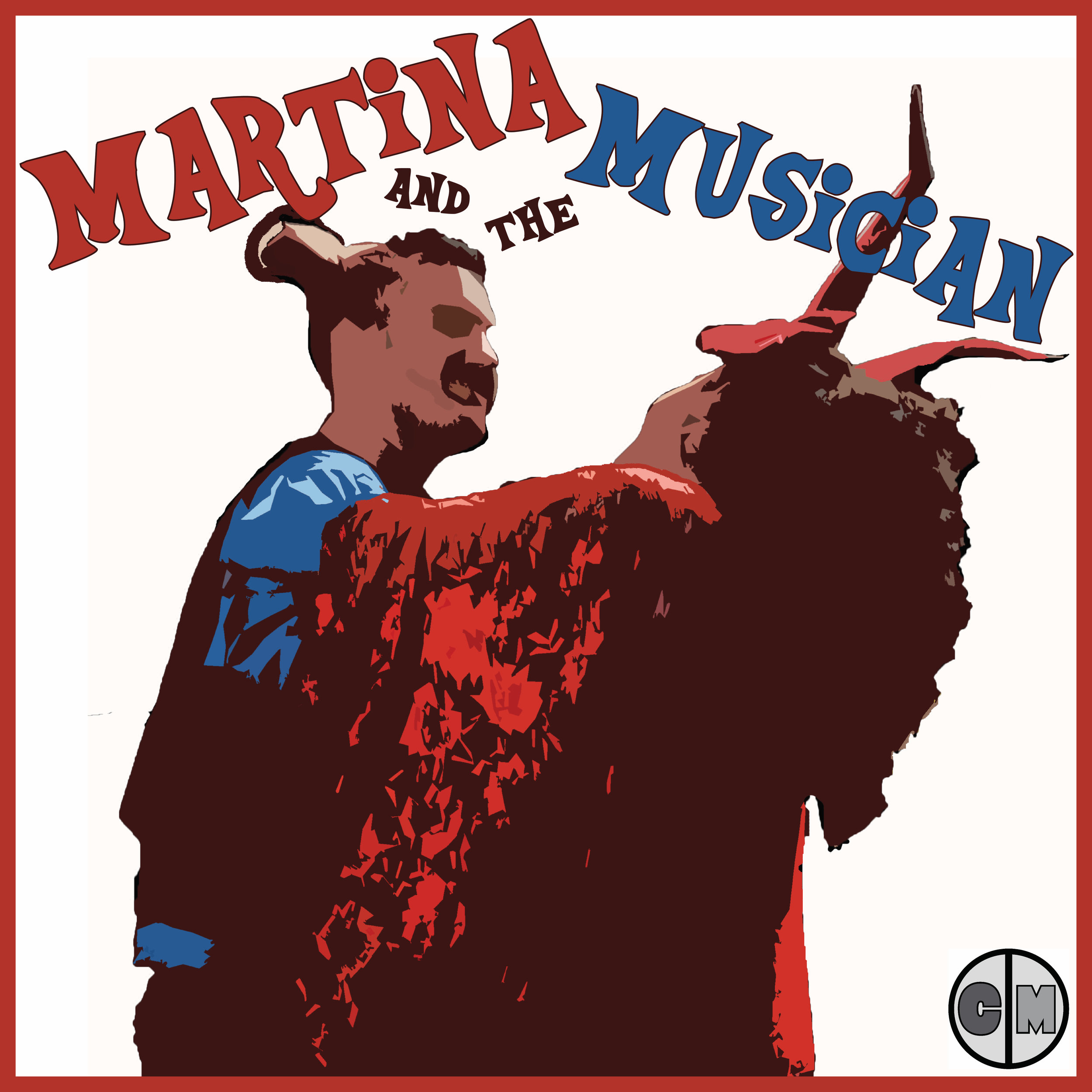 Martina1 copy.jpg