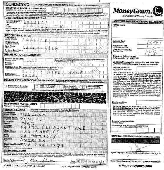 25_moneygram-scan01.jpg