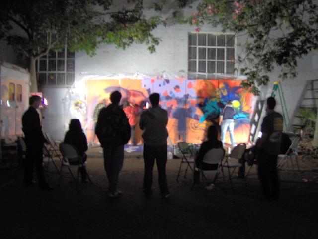 32_graffiti-wall.jpg