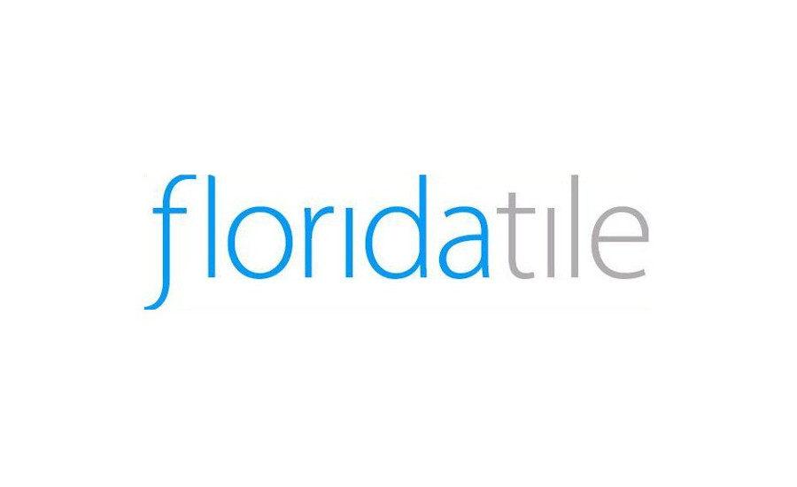 Florida-Tile.jpg