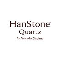 logo-hanstone.jpg