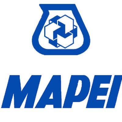 mapeilogo.png