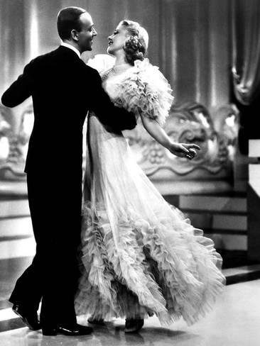 swing-time-fred-astaire-ginger-rogers-1936_a-G-5107954-8363144.jpg