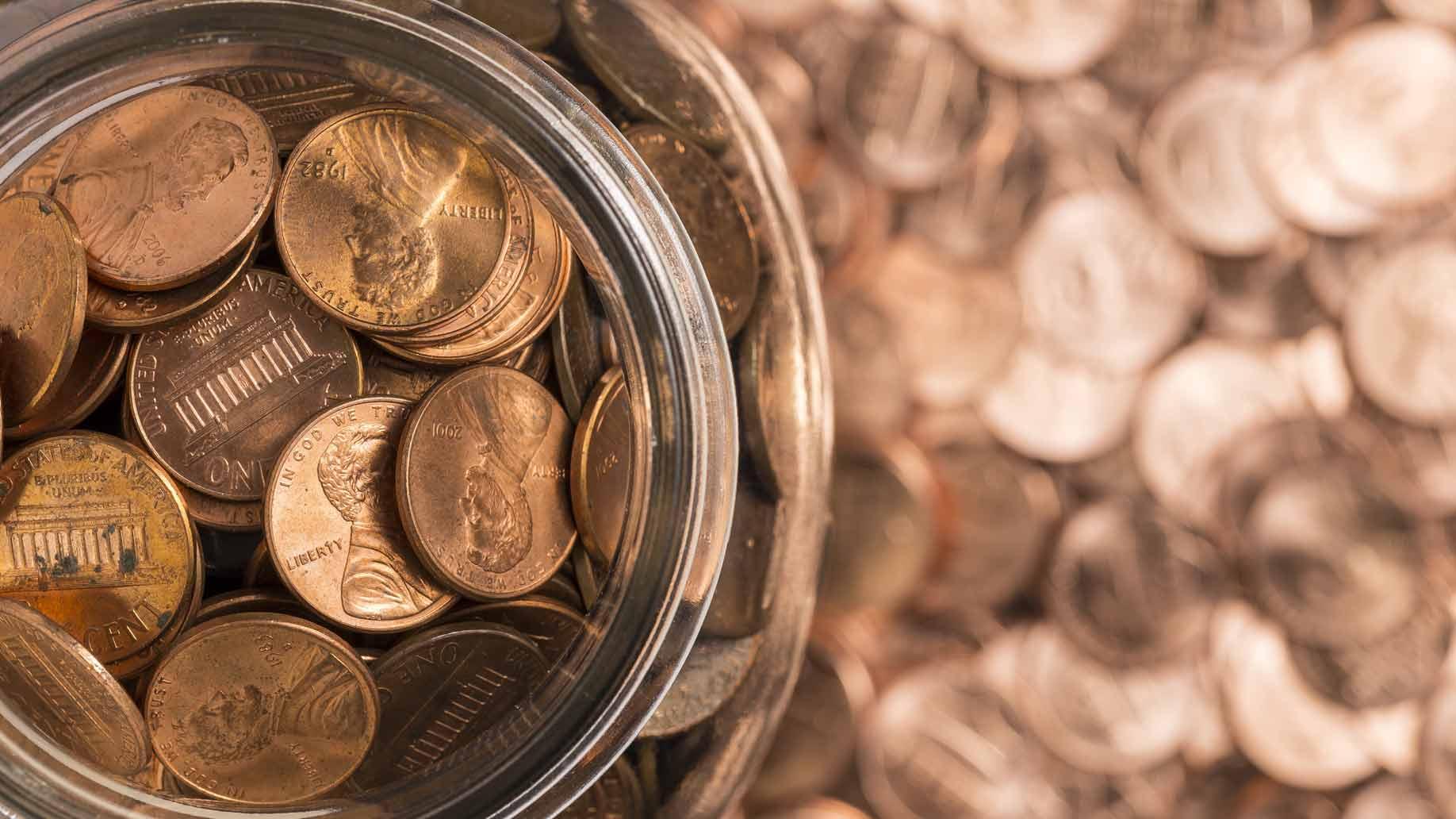all-the-little-pennies.jpg
