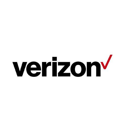 Verizon-class-action-settlement.png