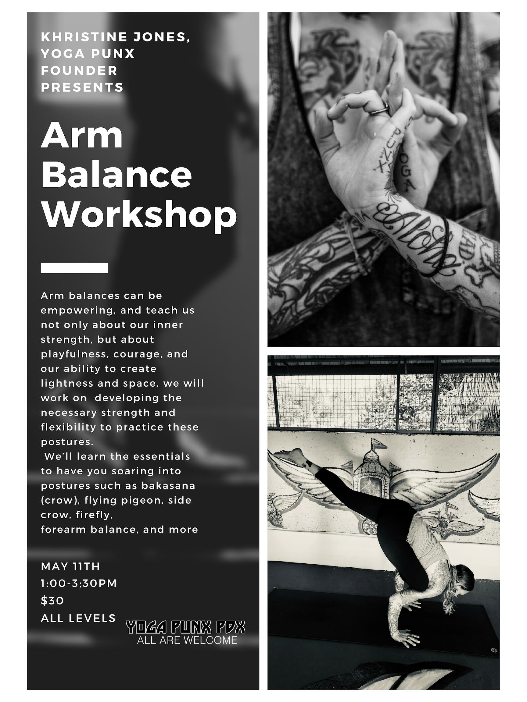 Arm Balance Workshop.png