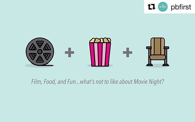 Come be a part of the @artistbyheartcommunity, enjoy a movie and make some friends! #artistbyheart #artistbyheartcommunity  #Repost @pbfirst (@get_repost) ・・・ MOVIE ON THE LAWN — We will be showing a movie on our lawn here at PB First on Sunday, September 24th! A great time to get out of the house and enjoy a movie away from a theater. Invite your family and friends to be a part of this evening! The movie is not determined yet, but we will keep you up-to-date!  See our events on Facebook: https://www.facebook.com/pbfirst.church/events