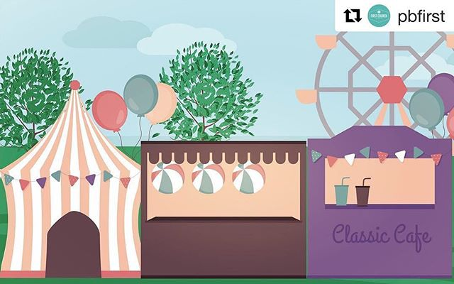 Fall is quickly approaching and we couldn't be more excited! Head over to Poplar Buff First Church of God Oct 29th for their Fall Festival which is great for the Whole Family! This is a wonderful opportunity for your children to experience community and make some new friends! #artistbyheartcommunity #artistbyheart #createdforcommunity #Repost @pbfirst (@get_repost) ・・・ FALL FESTIVAL — There's so much to say about this event! We will be hosting a Fall Festival on Sunday, October 29th, here at PB First. This is an event for kids to come dressed up in their costumes, play numerous carnival-styled games, and have a good time!  You can see this event and others on our Facebook: www.facebook.com/pbfirst.church/events