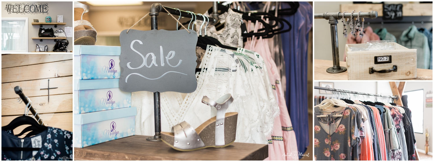 simply-you-boutique-poplar-bluff-photographer