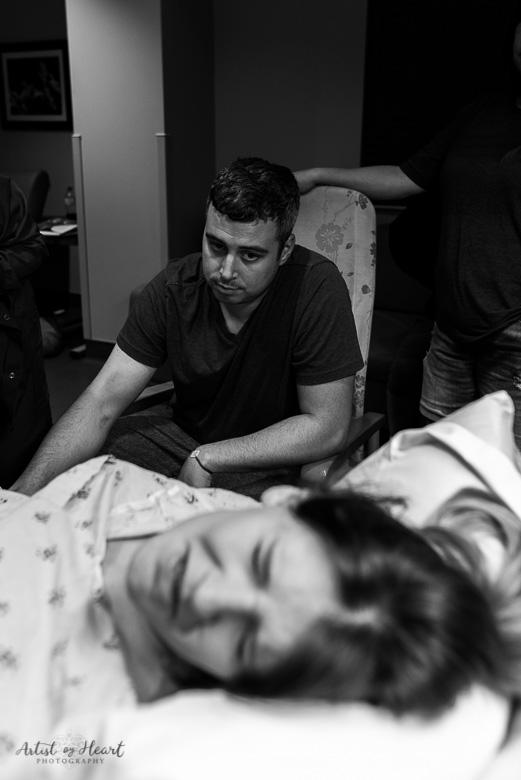 birth.photography.mom.labor.pain