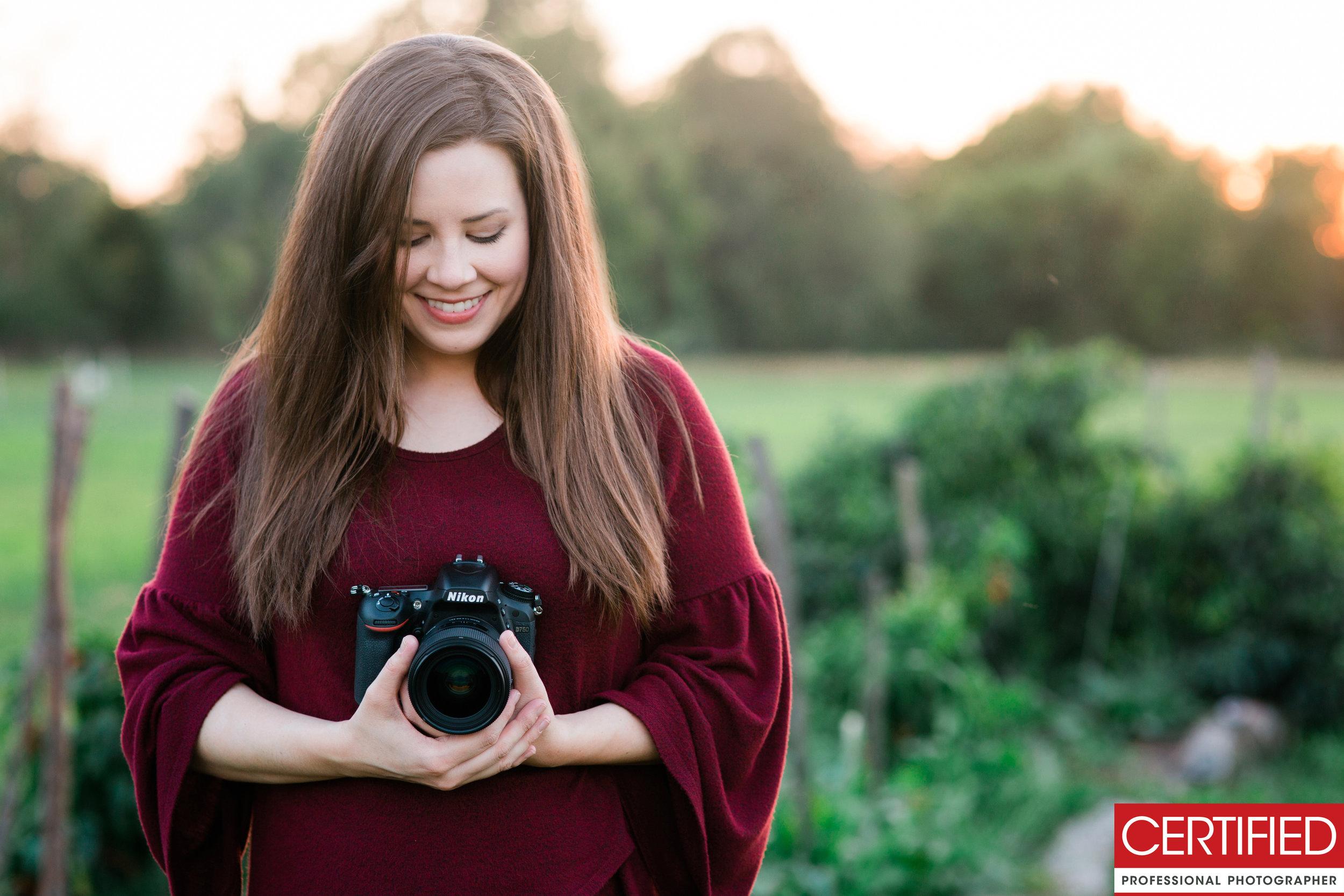artist.by.heart.photographer.poplar.bluff.certified.professional