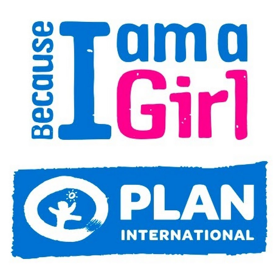 Because I am a Girl is Plan International's global initiative to end gender inequality, and promote girls' rights and lift millions of girls, their families and communities out of poverty. Because I am a Girl aims to improve girls' access to clean water, food, healthcare, education, and protection from violence and exploitation.