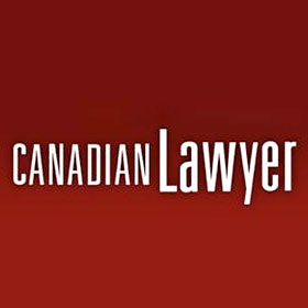 Canadian Lawyer.jpg