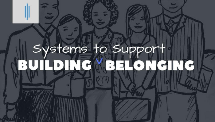 Building Systems to Support Belonging linkedin.jpg