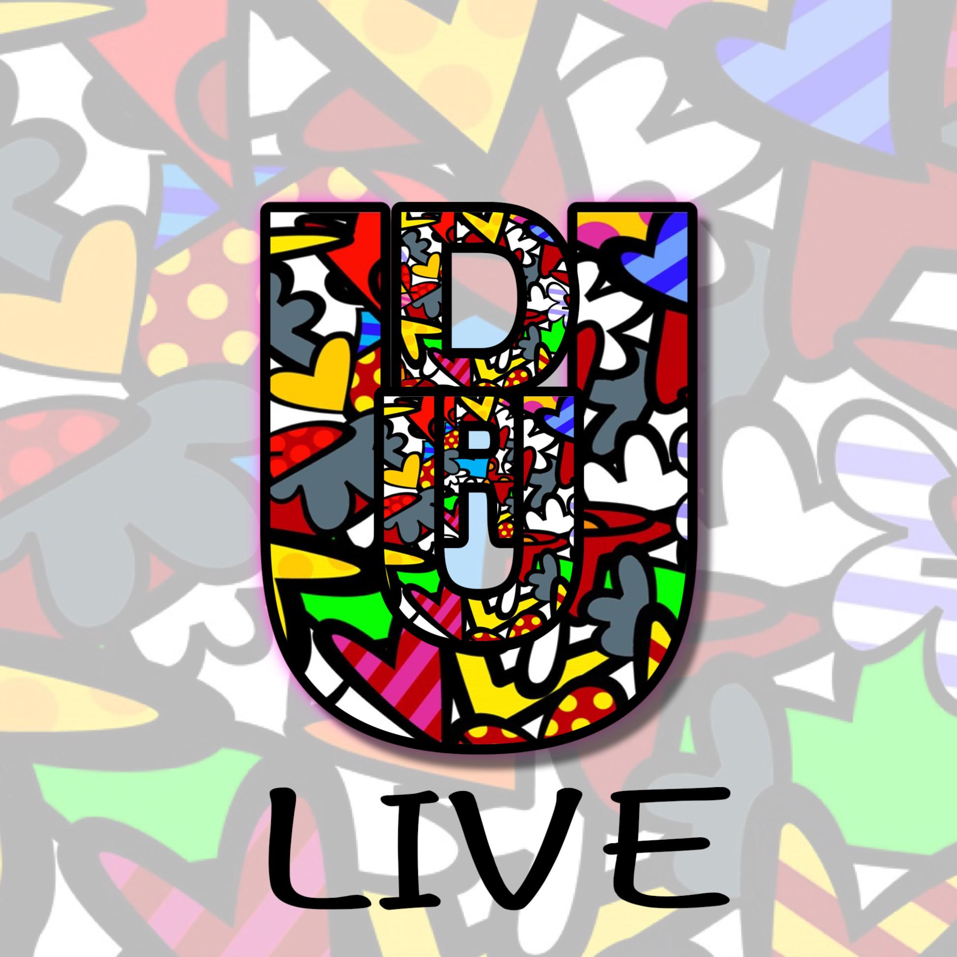 DRUU Logo Britto LIVE.jpg