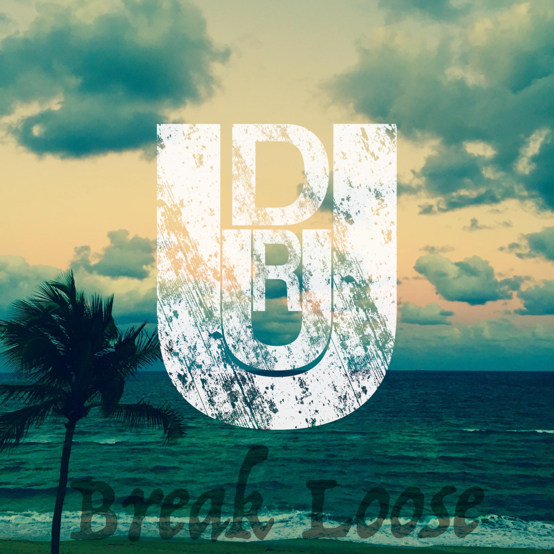 Break Loose Album Cover.jpg