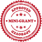 minigrant-icon.jpg