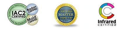 certified_logos.png
