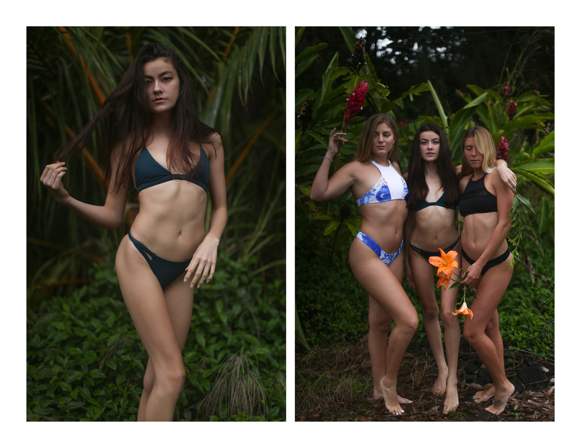 Rhea Bikinis Summer 2018 Lookbook8.jpg