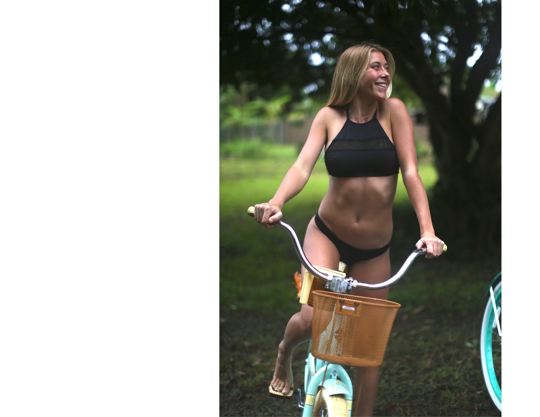 Rhea Bikinis Summer 2018 Lookbook9.jpg