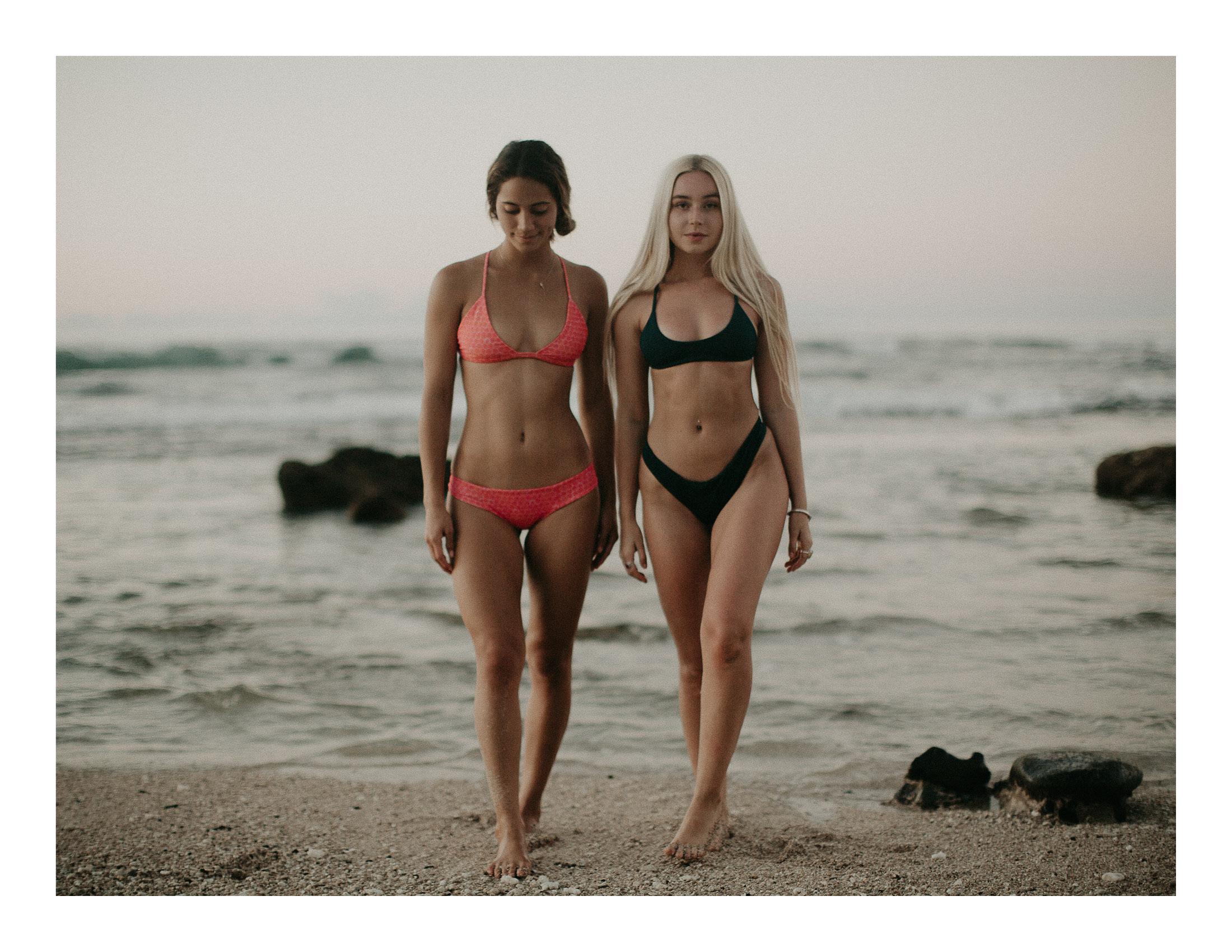 Rhea Bikinis Summer 2018 Lookbook17.jpg