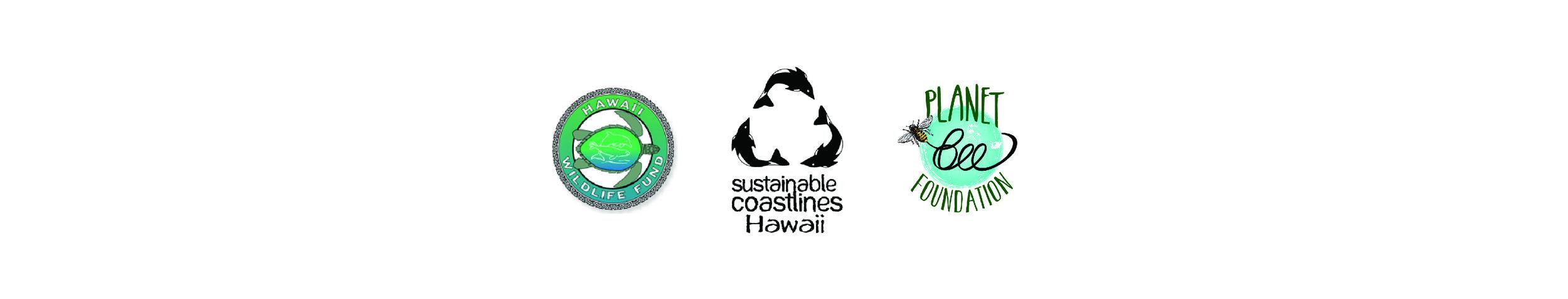 nonprofit logos-01-01.jpg