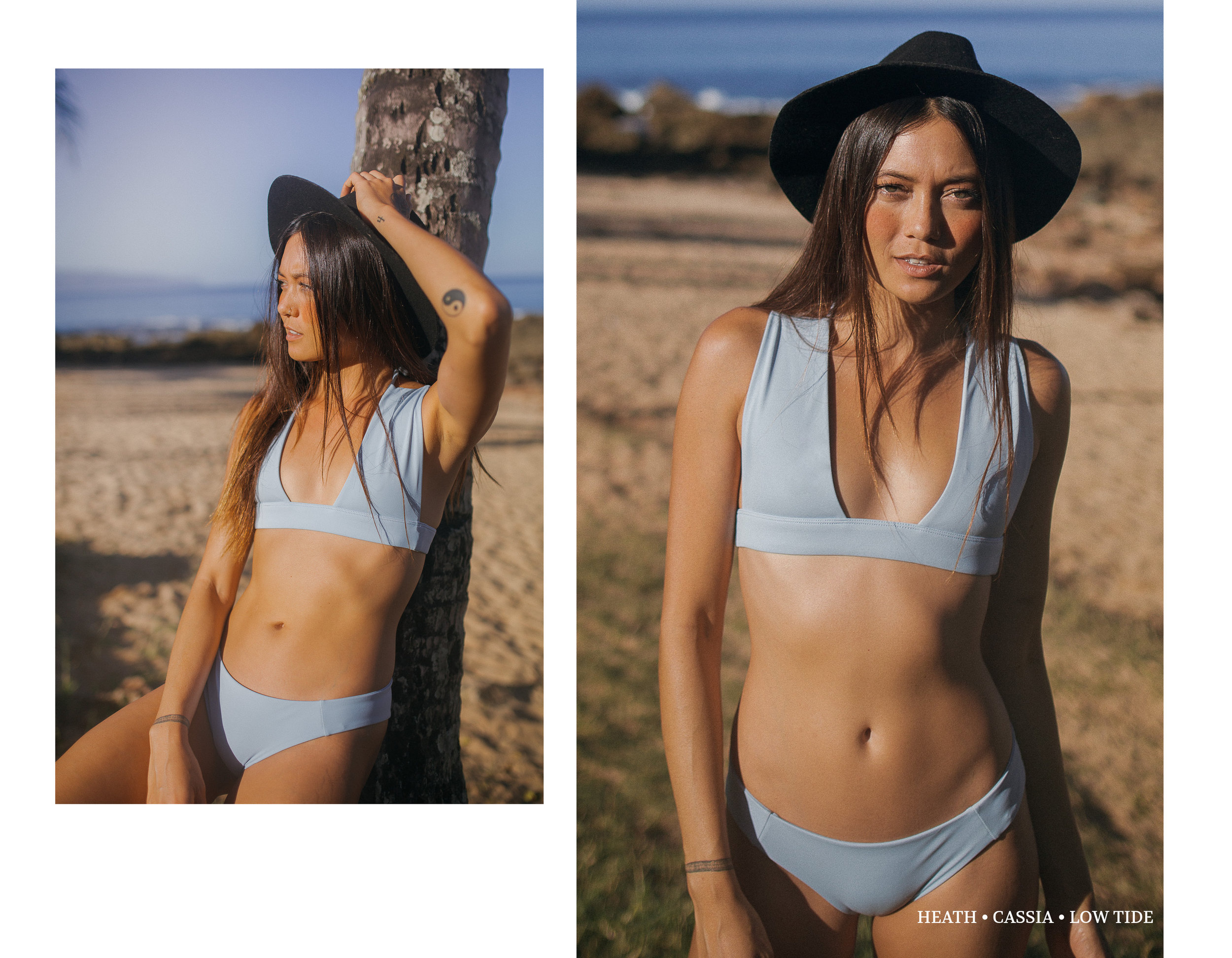 Rhea Bikinis 2019 Lookbook24.jpg