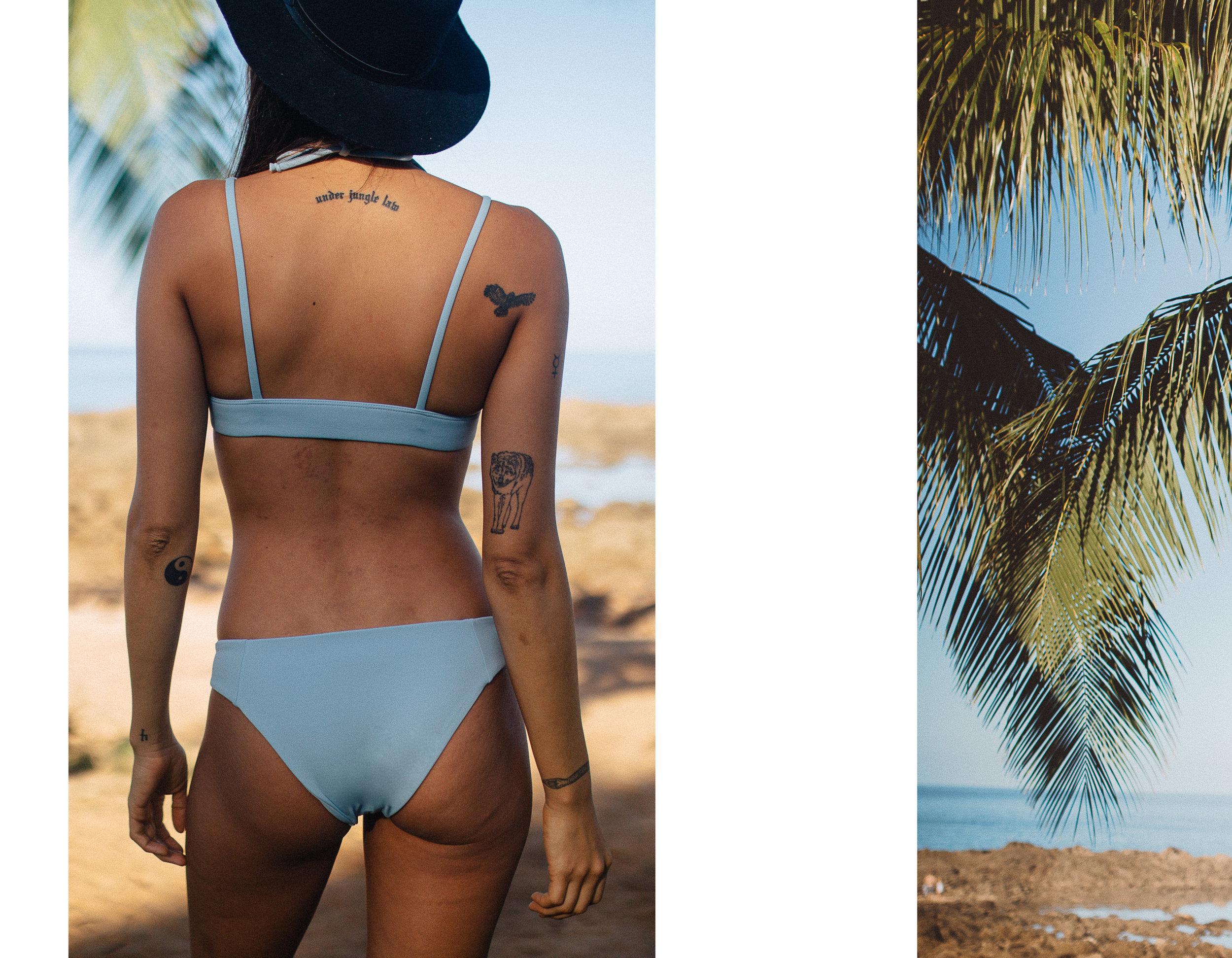 Rhea Bikinis 2019 Lookbook25.jpg