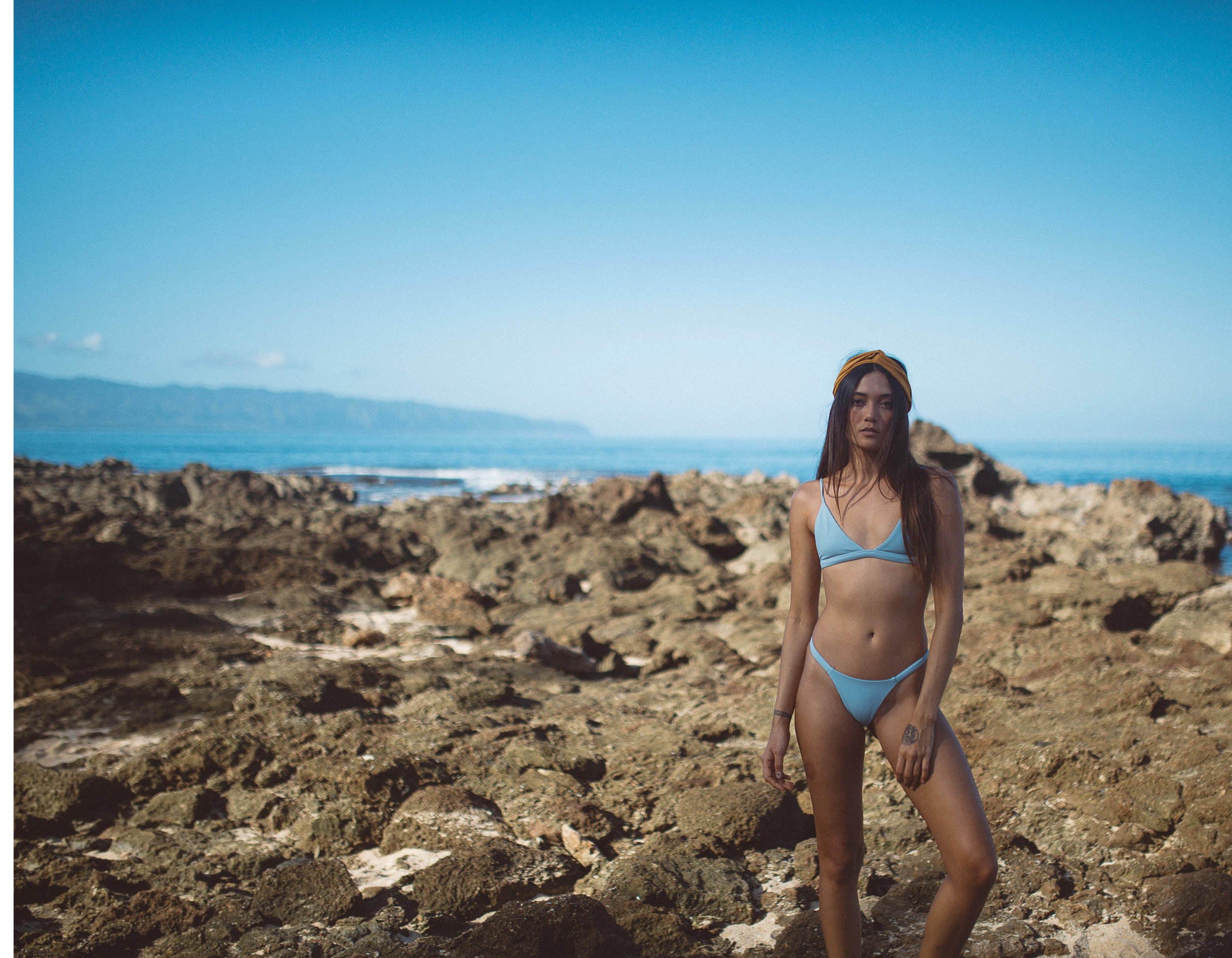 Rhea Bikinis 2019 Lookbook213.jpg