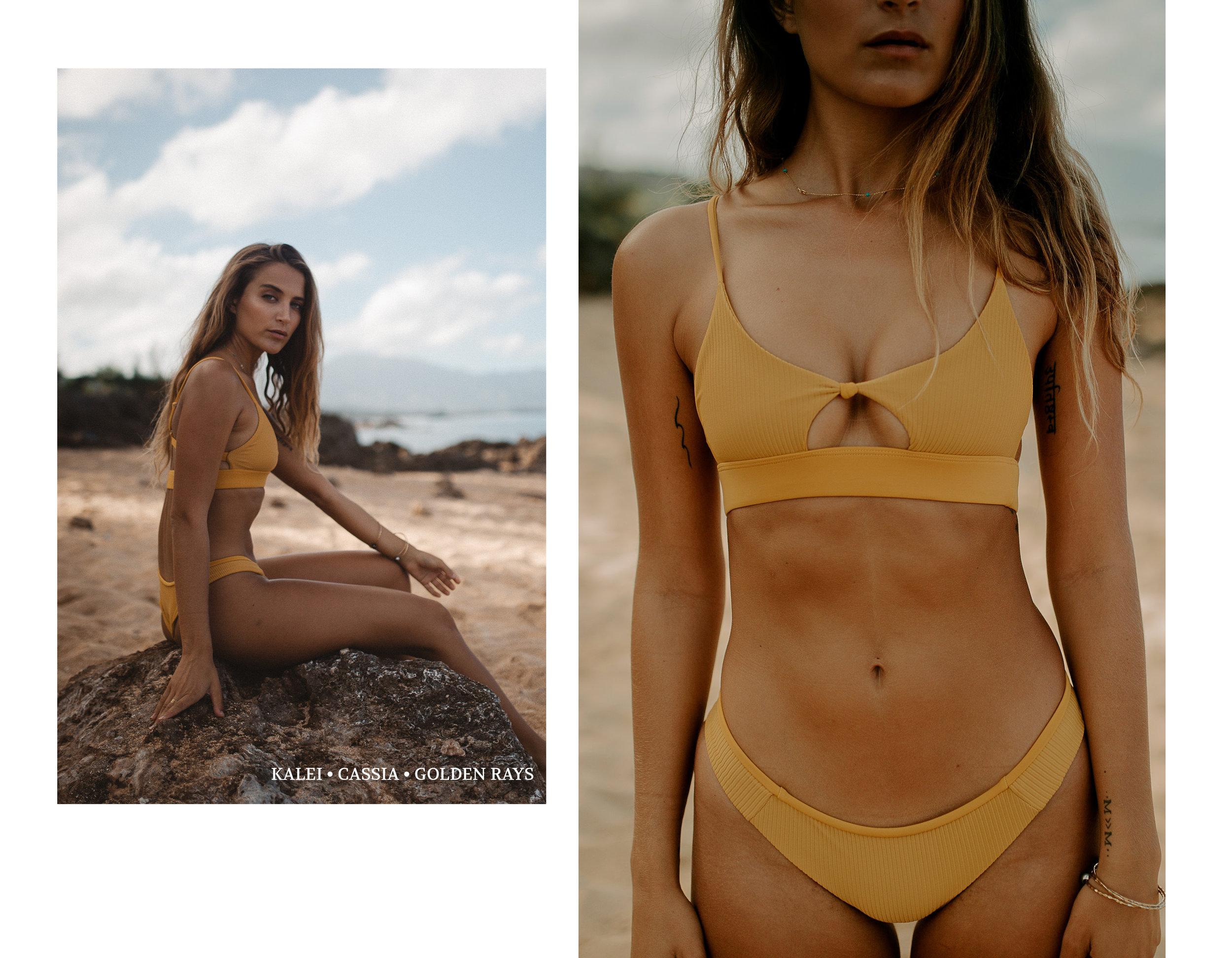 Rhea Bikinis 2019 Lookbook215.jpg